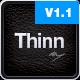 Thinn