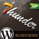 Thunder Corporate