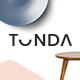 Tonda
