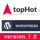 TopHot