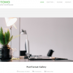 Totomo