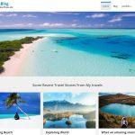 TouristBlog