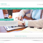 Trade Line