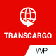 Trans Cargo