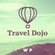 Travel Dojo