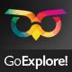 Travel WordPress