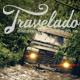 Travelador