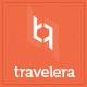 Travelera