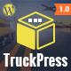 TruckPress