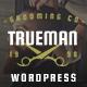 Trueman