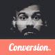 Ultimate Conversion