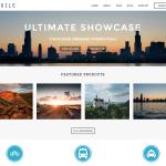Ultimate Showcase