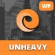 Unheavy