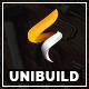 Unibuild