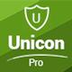 Unicon Pro