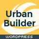Urban Builder