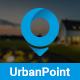 UrbanPoint