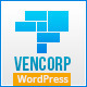 Vencorp