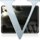 Veritas Wordpress