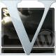 Veritas Wordpress