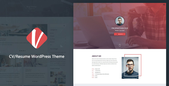 Verka Preview Wordpress Theme - Rating, Reviews, Preview, Demo & Download