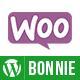 VG Bonnie