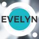 VG Evelyn