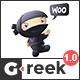 VG Greek