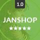 VG JanShop