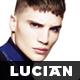 VG Lucian