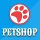 VG Petshop