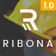 VG Ribona