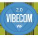 VibeCom Responsive