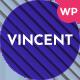 Vincent Eight