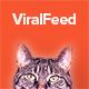 ViralFeed