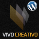 VivoCreativo
