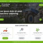 VW Gardening