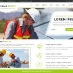 VW Solar