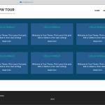 VW Tour