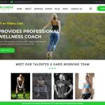 VW Wellness