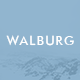 Walburg