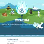 WCK2014