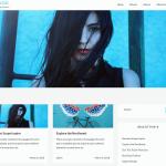 Webblog