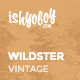 Wildster WP