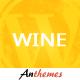 Wine Masonry