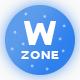 WinterZone