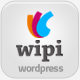 Wipi Wordpress