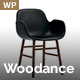 Woodance Furniture