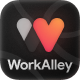 WorkAlley