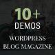 Worldblog